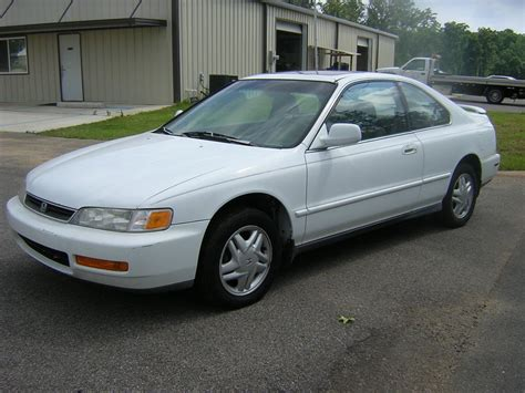 how things work cars 1995 honda accord lane departure warning cuttin v6 1996 honda accord specs photos modification info at cardomain