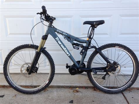 best electric bicycle kit electric bike conversion kits reviews on top electric bike