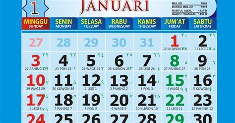 tutorial desain grafis pdf download kalender 2015 cdr search results calendar 2015