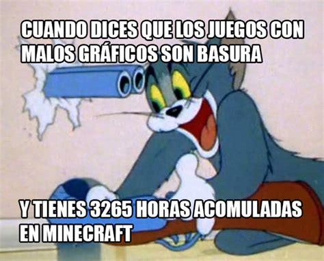 Minions Memes En Espaã Ol - buenos memes en espa 227 ol 100 images mejores 29