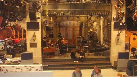 big boat studio file snl stage jpg wikipedia