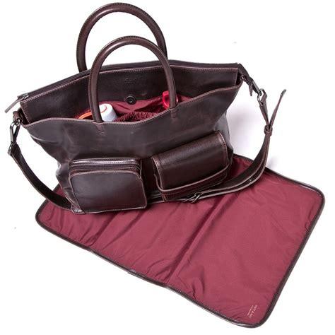 matt and nat bag handbags totes hobos cross