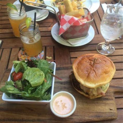 backyard burger memphis backyard burger phone number 2017 2018 best cars reviews