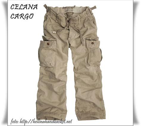 Cargo Pendek Celana Cargo Shor Cargo Cargo Pria celana cargo