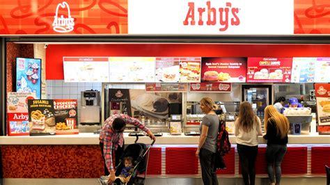 NEXT LEVEL Arby S Turkiye şubeleri