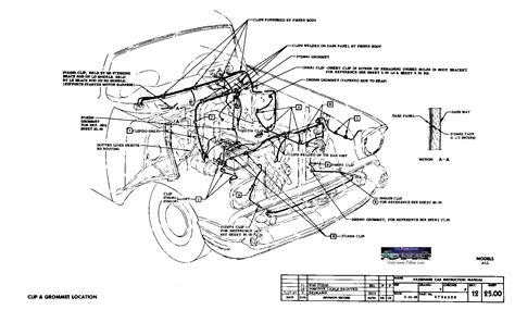 need lots of help chevytalk free restoration and
