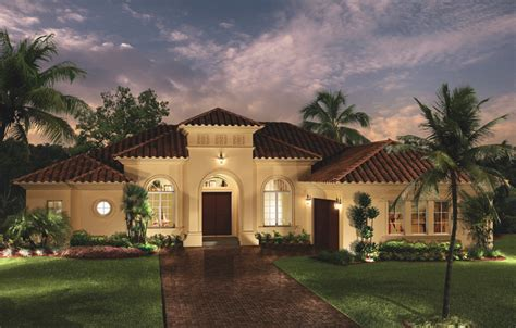 the bay house naples london bay homes naples new homes in naples fl by london bay homes