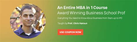 Udemy An Entire Mba In 1 Course by 10 Dolar 220 Cretli En Iyi 5 Kurs Ab Proje Y 246 Netimi
