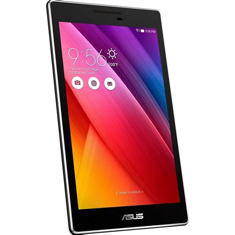 Tablet Asus Zenpad 7 asus tablet pc 187 zenpad 7 0 171 kaufen otto