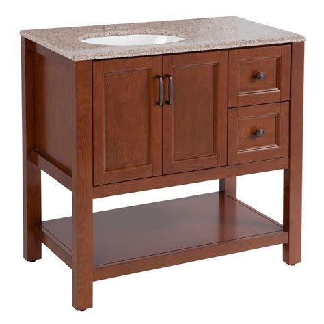 home decorators bathroom vanity home decorators collection catalina 48 in w x 19 in d