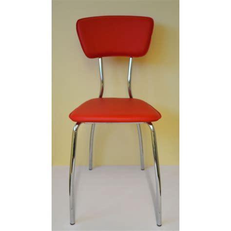 sedia in metallo sedia ecopelle sedie ristorante sedie bar sedia imilabile