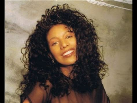 the of june pointer