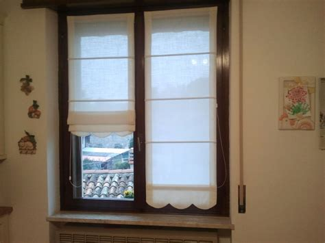 tende a vetro per interni idealtende correggio tende a pacchetto a rullo a
