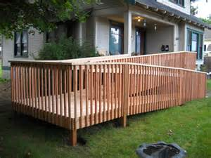 Ballard Designs Bench useful wooden wheelchair ramp plans on custom project