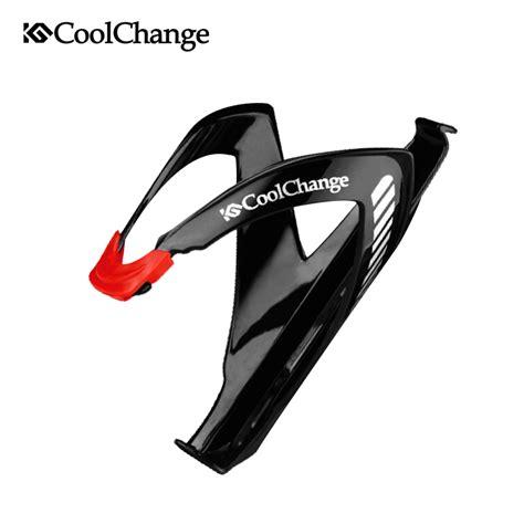 Clip Holder Gelas Botol Minum coolchange holder botol minum sepeda adjustable mtb black jakartanotebook