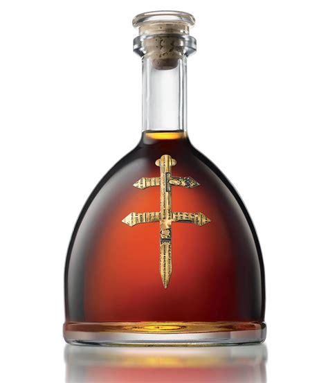 best cognac d uss 201 wins best v s o p cognac and other accolades