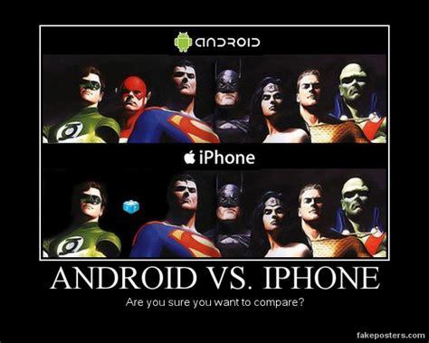 killer app for android killer app for android tải cho điện thoại android miễn ph 237