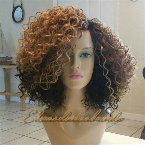 cheap haircuts victoria best 25 short lace front wigs ideas on pinterest lace