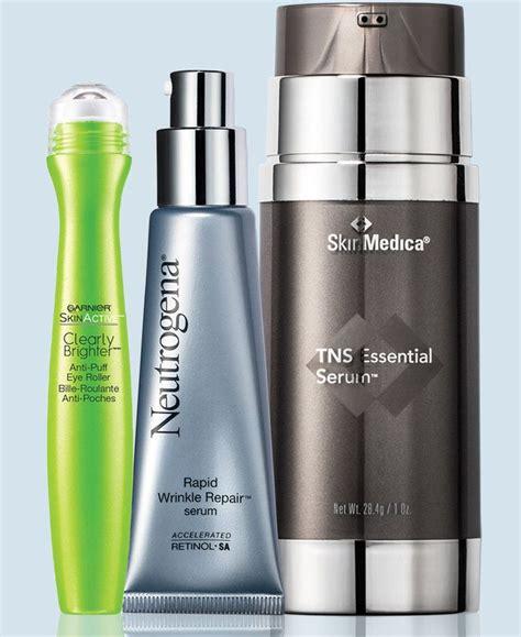 best anti wrinkle treatment the 25 best anti wrinkle treatment ideas on