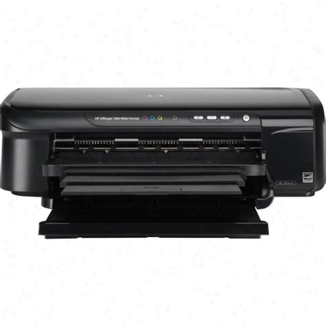 Printer Hp Officejet 7000 battery technologies 90w univ ac adpater for dell
