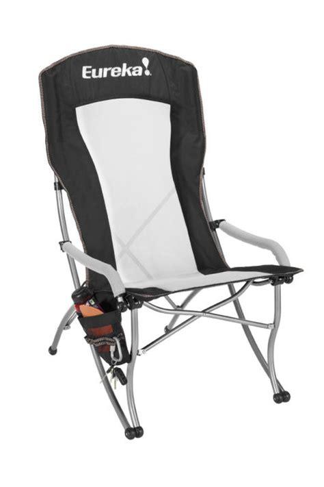 top folding high chairs top high folding chair ideas mbnanot