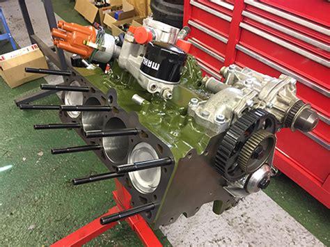 formula 3 engine vw brabham f3