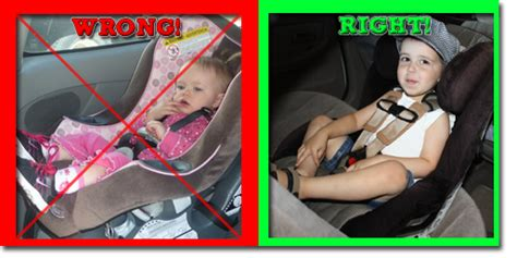 correct car seat for 1 year excellent car seat safety post two years is the youngest
