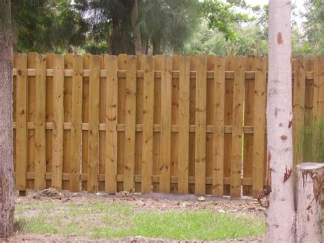 wooden fence sections pin by patricia hodkinson on gifts for christmas pinterest