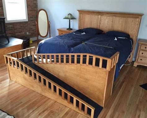 dog bedroom furniture amazing diy pet r link to facebook included for