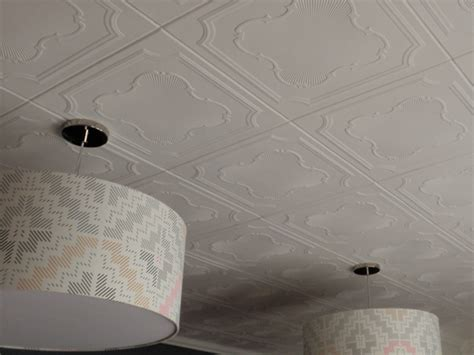 Where To Buy Styrofoam Ceiling Tiles by Coronado Styrofoam Ceiling Tile 20 X20 R74 Dct