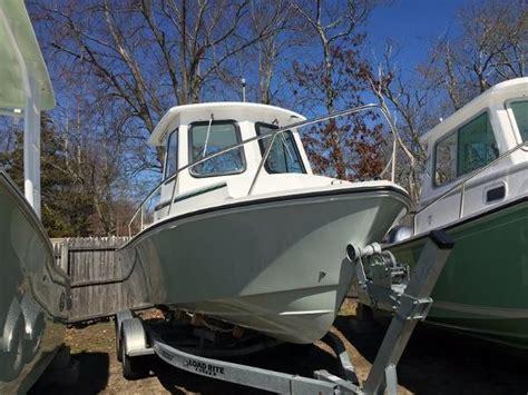 cuddy cabin boats for sale long island cuddy cabin boats for sale in berkeley township new jersey