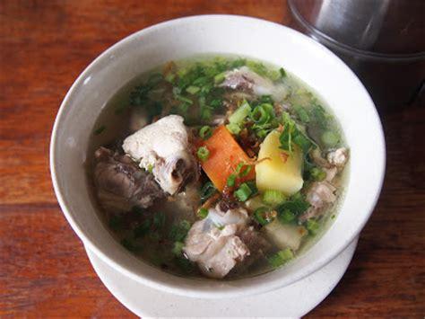 cara membuat soto ayam youtube cara membuat sup ayam kentang cara memasak