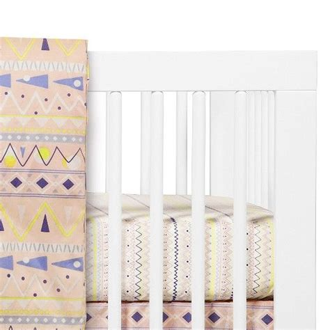 Mini Crib Sheet Pattern 25 Best Ideas About Mini Crib On Pinterest Cots Convertible Crib And Unique Cribs