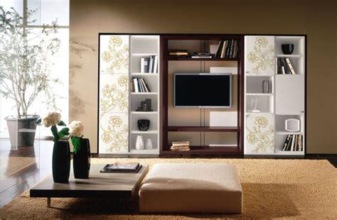 Kitchen Trolley Ideas big storage unit with tv ipc197 wall storage cabinets