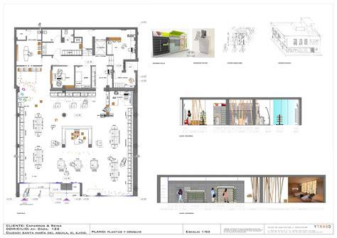 layout design of hospital pharmacy galeria de farm 225 cia caparr 243 s e reina mobil m 3