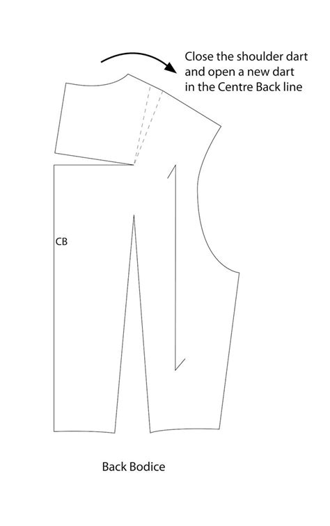 pattern grading raglan top 471 ideas about sew pattern making on pinterest