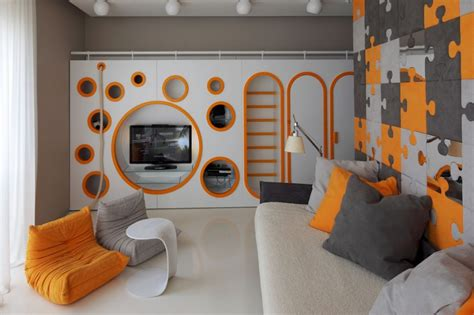 boys bedroom ideas cool boy bedrooms ideas indiepedia org