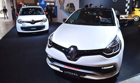 Renault Twingo Offers Renault Offers On The Spot Twingo Test Drives Cars
