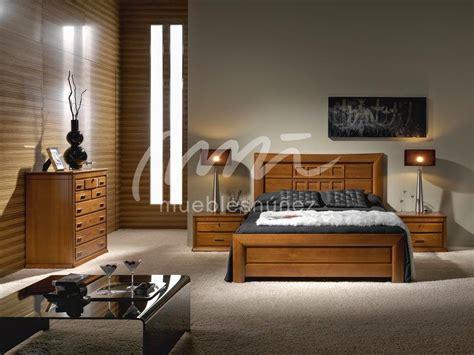 dormitorios matrimoniales decoractual dise 241 o y decoraci 243 n