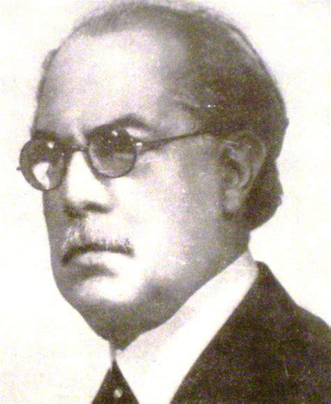 imagenes de jorge rojas poeta ricardo rojas writer wikiwand