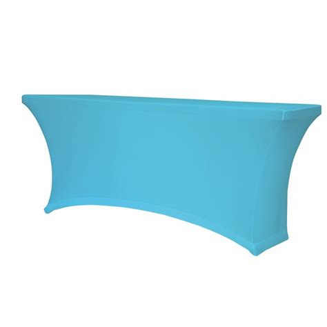 stretch table covers xxl240 table cover stretch zown shop