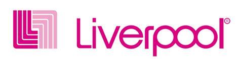 Kaos Liverpool Logo 03 el de liverpool logo logosurfer