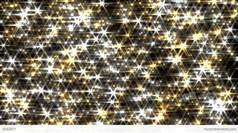 silver and gold free gold and silver baticfucomti ga