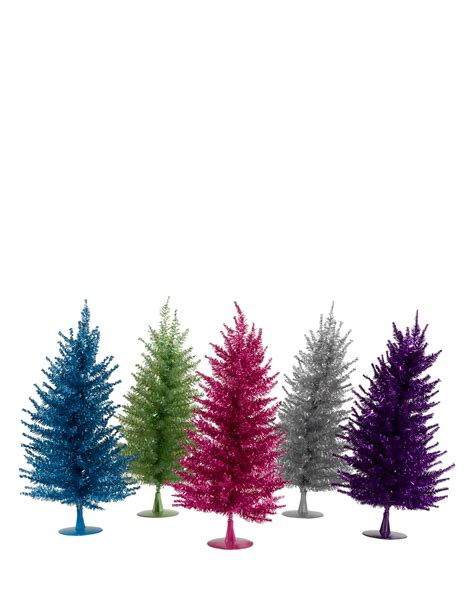 prelit tree small prelit trees 28 images mini artificial tree free