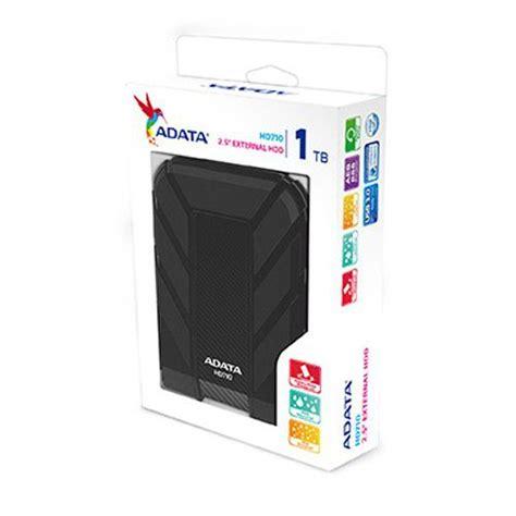 Hardisk External Adata 1tb adata hd710 1tb 2 5 inch usb 3 0 hdd external drive black buy in south africa