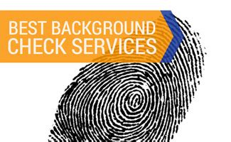 Spokeo Background Check We Rock Your Web