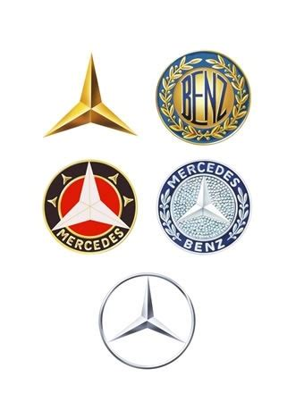 what does mercedes amg stand for what does the mercedes logo stand for quora
