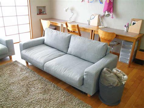 muji futon review muji sofa bed review teachfamilies org