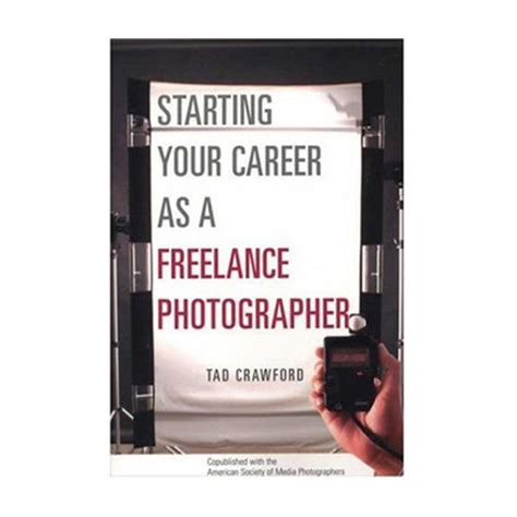 starting your career as a freelance writer books allworth book starting your career as a freelance