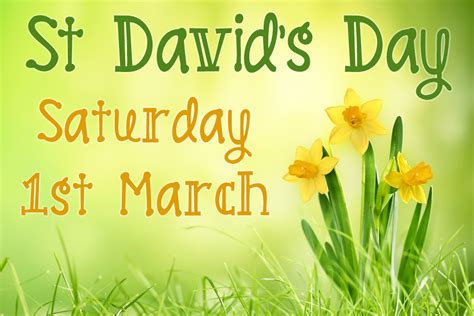 happy st s day quotes and images happy st david s day 2016 quotes sayings images poems greetings pics